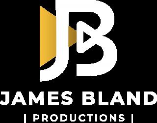 James Bland
